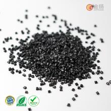modified PA6 PC/ABS PBT PC PP granules pellets compounds