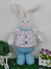 Fat Body Rabbit Crafts