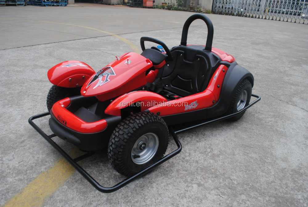 Kids Electric go Karts Electric go Kart Cheap