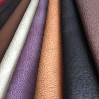 Haining Sofa Fabric SUEDE&VELVET&ARTIFICIAL LEATHER SERIES bonded fabric for hometextile sofas & curtains upholstery