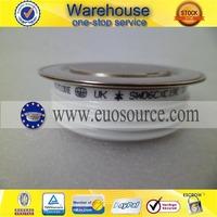 Standard Welding Machine Rectifier Diode SW06CXC19C