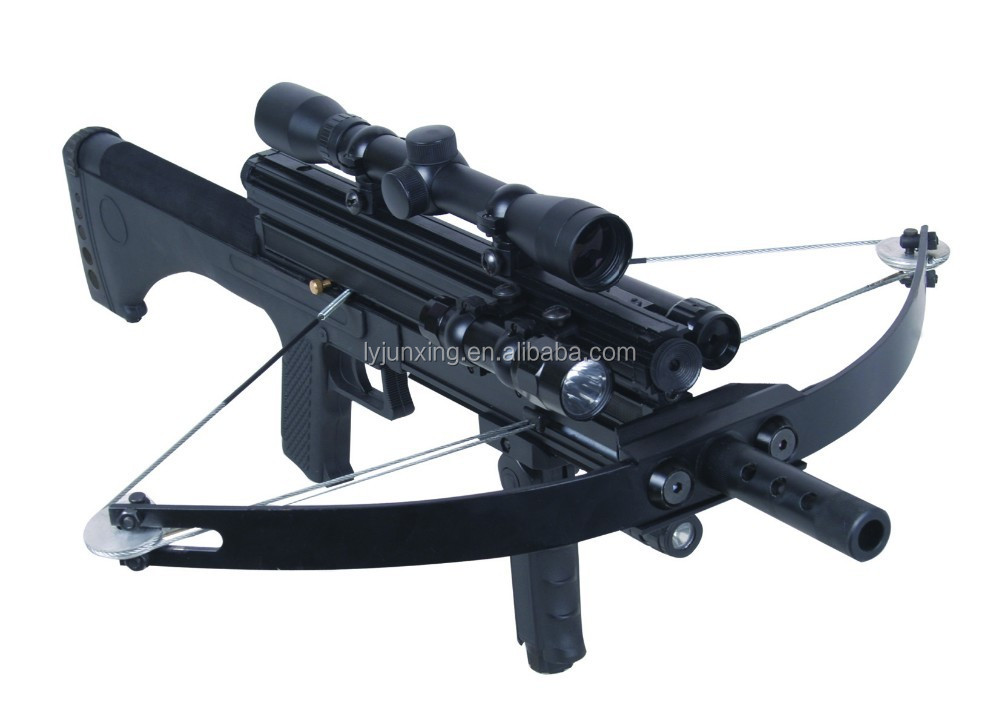 Big-power-hunting-crossbow-hunting-bow-and.jpg