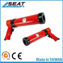 Best Selling Industry Level 2033Nm Aquarium Silicone Sealant
