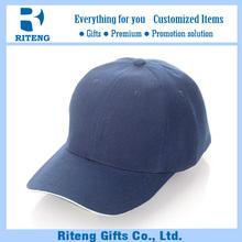 Baseball cap grey men flexfit cap and hats