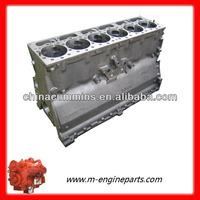 engine block for Caterpillar 3306 engine