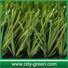 Sport Field Design Widely Used Sports Turf With Padding
