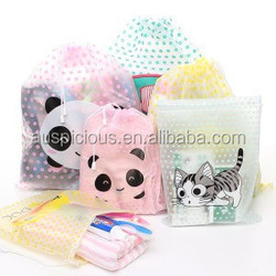 Travel cosmetic bag for Women and lady