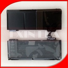 """Wholesale New Genuine For Apple A1322 Battery For Macbook Pro 13"""" A1278 2009 2010 2011 2012 Year"""