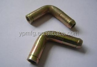 superior customized solar tube cup-solar bending parts with factory price