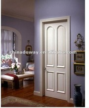 MDF PVC door