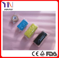 Medical Self adhesive Bandage CE FDA Certificated Manufacturer