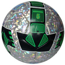 Factory Cheapest great football