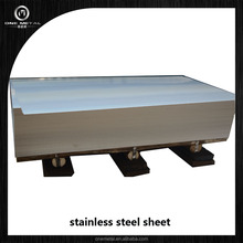 304 stainless steel plate ASTM A240 ONE METAL
