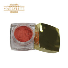 name brands face powder mineral blush