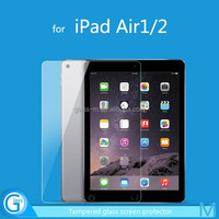 9.7 Inch Screen Protector for iPad Air 5 Film Screen Protector