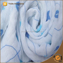 New born baby products cotton muslin blankets cotton muslin swaddle blanket