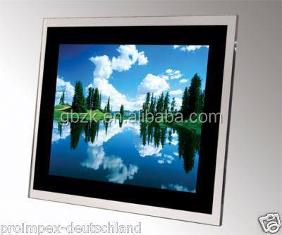 3g Bluetooth Wifi Android Digital Photo Frame,Digital