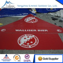 High Quality Factory Price folding tent outdoor tent gazebo