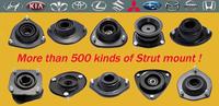 Front Shock Absorber Support MR554860 for Mitsubishi Strut Mount for Outlander