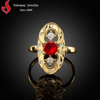 Beautiful gem stone jewellery scarf picture of gold ring for men