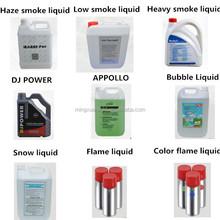 Disco snow liquid Top Quality /snow Oil/Liquid/Fluid