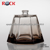 /p-detail/Botella-de-perfume-del-aerosol-de-vidrio-de-100-ml-300001086357.html