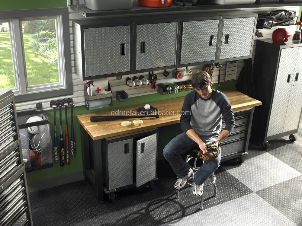Baseball.jpg ... & Tool Cabinet With Cartoon Picture Cool Tool Chest Beautiful Tool ...