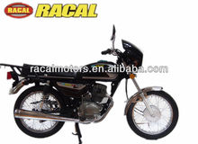 150cc 4 stroke dirt bike, american chopper motorcycles ,useful 4 stroke mini choppers