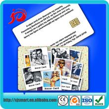 custom cheap magic business cards china ,