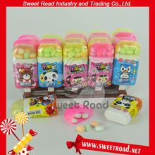 Ice-lolly Sweet Toy Candy