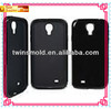 Smooth PC hard phone case for Samsung Galaxy4 i9500