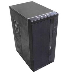 desktop Mini ITX computer pc case or Mini itx motherboard