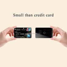 Mini child basic mobile phone card mobile phone