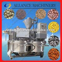 151 High efficiency seed testing equipment+86 15136240765