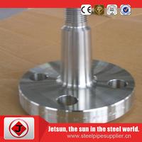 ANSI 12 inch pipe flange