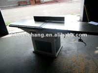 MB504A auto portable woodworking surface planer