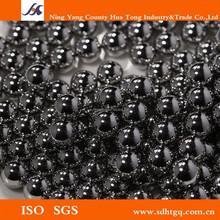15mm carbon steel balls catapult slingshot AMMO in stock