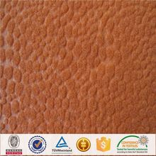 polyester warp-knitted mesh fabric