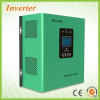 Big Sale!!! Top Quality Promotion Price PV 2000 2000VA/1200W Low Frequency Solar Inverter