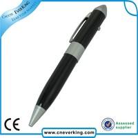 economy fashion 16gb usb pen with high speed