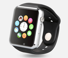 2015 cheap SMART WATCH CELLPHONE GT08 A1 Y6 IPHONE ANDROID