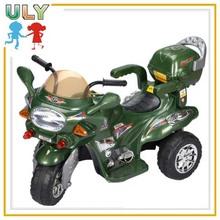Ride on electric power kids motorcycle bike kids battery powered bikes three wheel motorcycle india