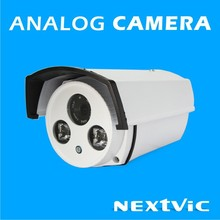 700/ 800TVL IR Bullet Camera/ Analog/ Water Proof/ New LED Arrays/ HD/ Security/ CCTV Surveillance/