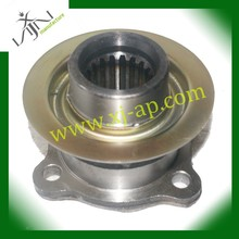 Other Auto Transmission Systems Machinery , flange bearing parts for toyota