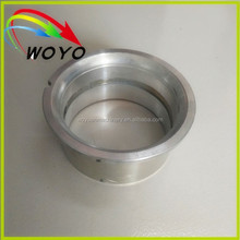 small quantitative is acceptable diesel engine S195 main bearing shell parts