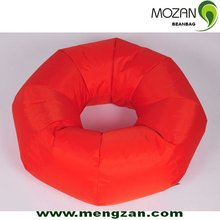pool floating tool mozan outdoor waterproof fabric float bean bag cover