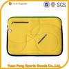 fashional customized ladies laptop case wholesale neoprene tablet case laptop sleeve in sales
