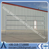 High Quality Cheap Cattle Panels for sale/galvanized cattle fence /livestock cattle fence