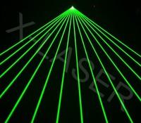 2W green animation disco laser light/green laser spot light/laser lights for cars