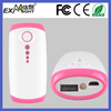 External Battery 5600mAh Power bank Pack Charger for SAMSUNG Galaxy S4 S5 / iphone 5S 5C 5 4S